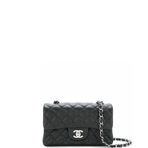 Сумка Chanel 016