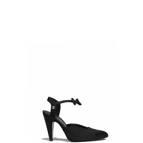 Туфли Chanel 04
