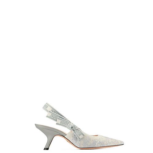 Туфли Christian Dior 012