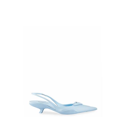 Туфли Prada 03