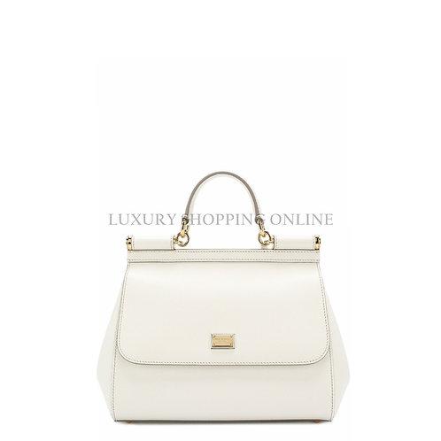 Сумка Dolce&Gabbana 013