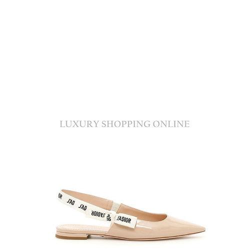 Туфли Christian Dior 04
