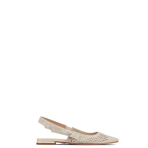 Туфли Christian Dior 017