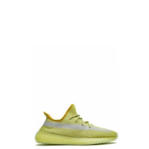 Кроссовки Adidas 041