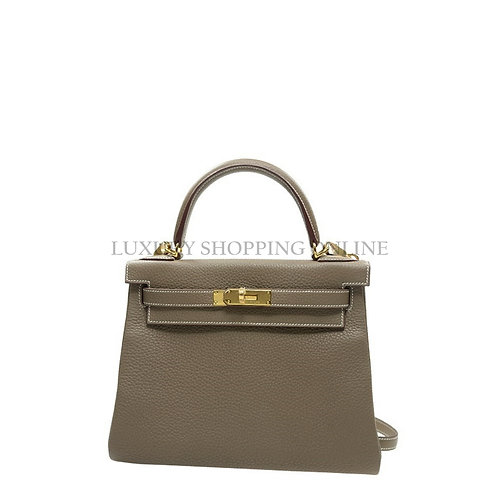 Сумка Hermes Kelly 011