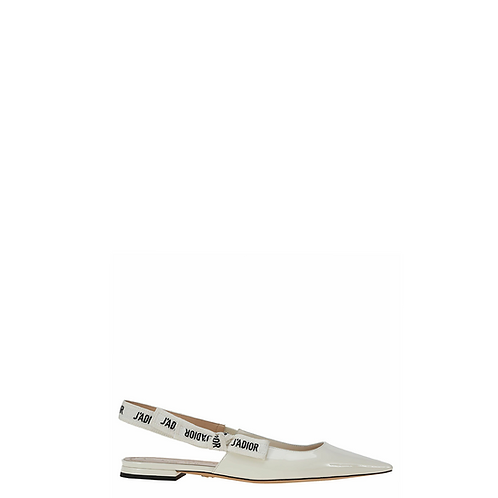 Туфли Christian Dior 08