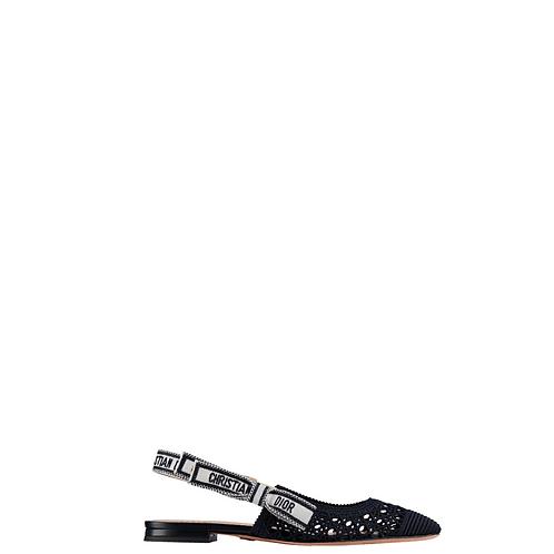 Туфли Christian Dior 022