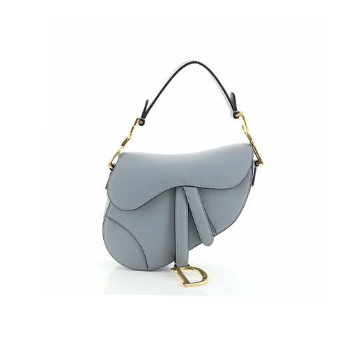 Сумка Christian Dior 020
