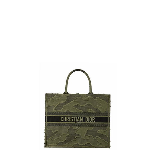 Сумка Christian Dior 06
