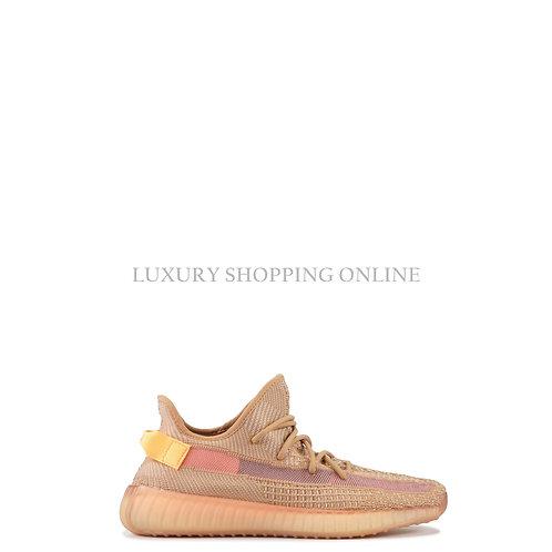 Кроссовки Adidas 09