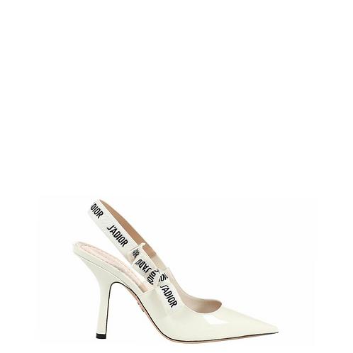 Туфли Christian Dior 09