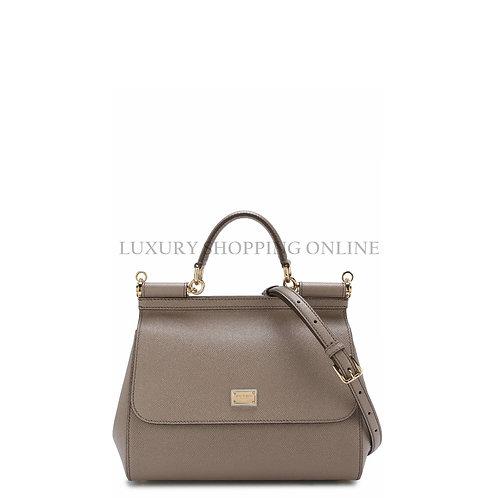 Сумка Dolce&Gabbana 039
