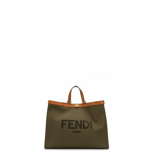 Сумка Fendi 026