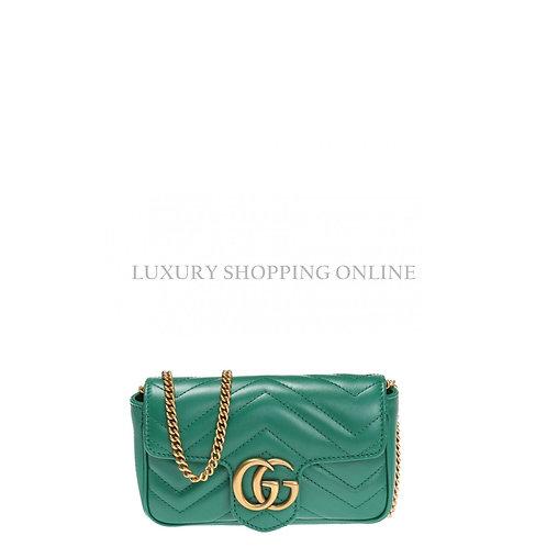 Сумка Gucci 054