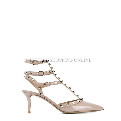 Туфли Valentino 038