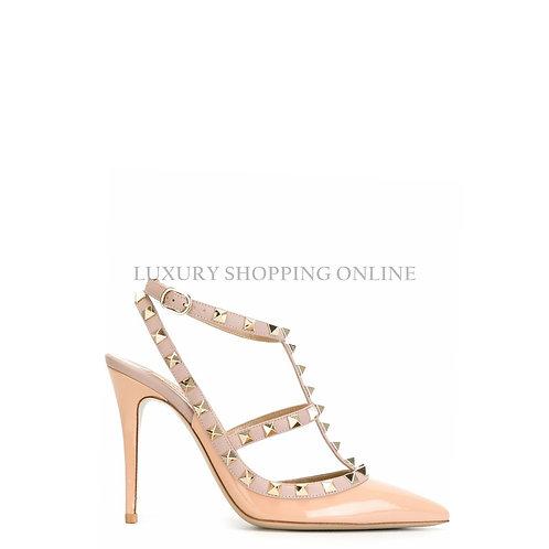 Туфли Valentino 027