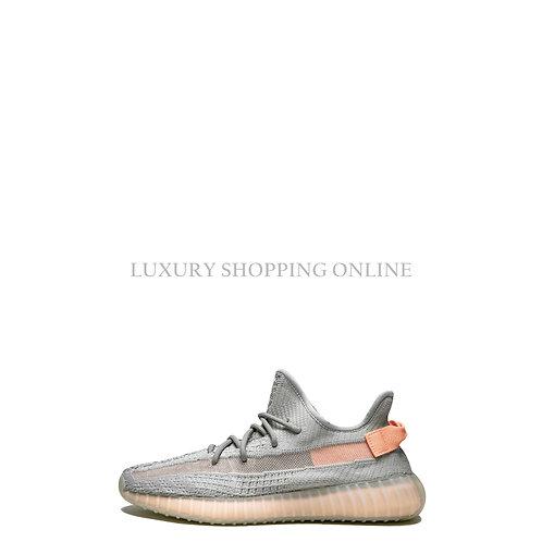 Кроссовки Adidas 02
