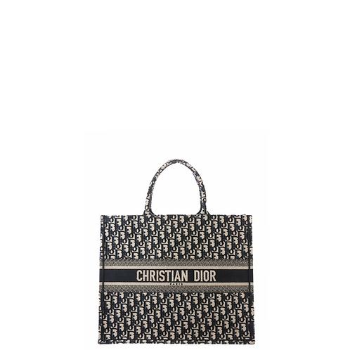 Сумка Christian Dior 014