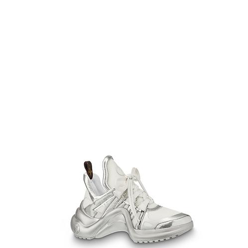 Кроссовки Louis Vuitton 012