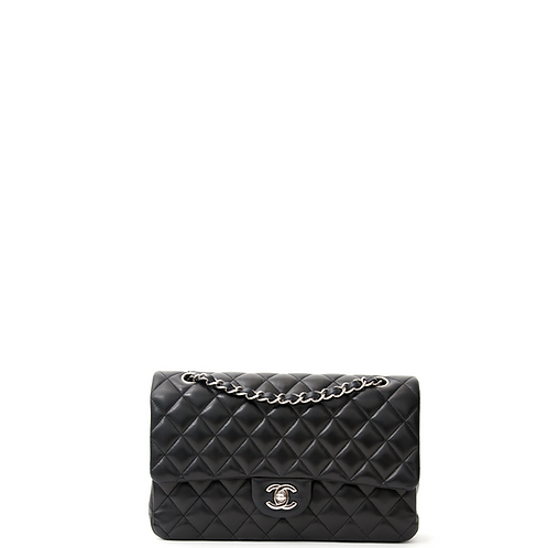 Сумка Chanel 020