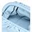 Thumbnail: Сумка Bottega Veneta 020