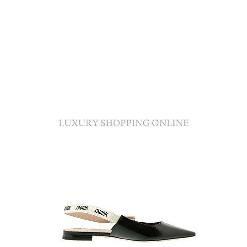 Туфли Christian Dior 05