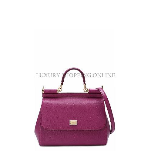 Сумка Dolce&Gabbana 041