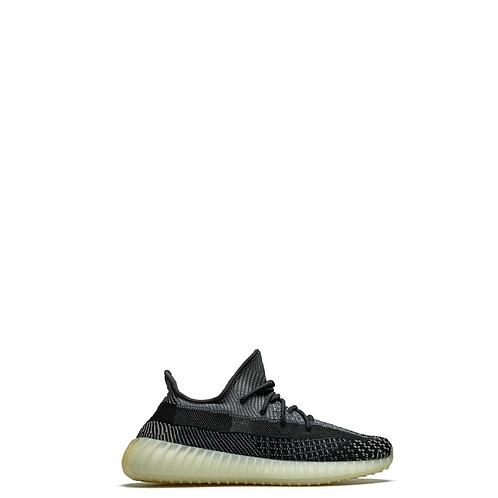 Кроссовки Adidas 043