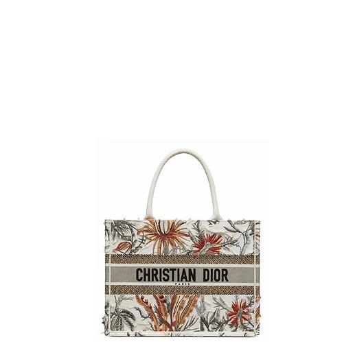 Сумка Christian Dior 04