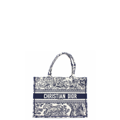 Сумка Christian Dior 027