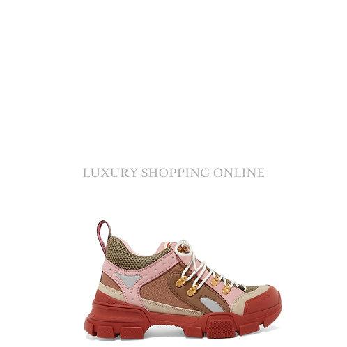 Кроссовки Gucci 06