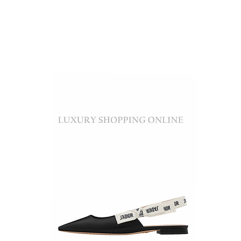 Туфли Christian Dior 02
