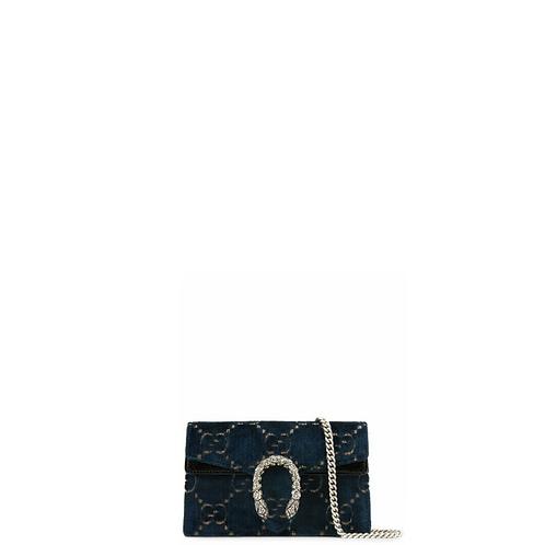 Сумка Gucci 061