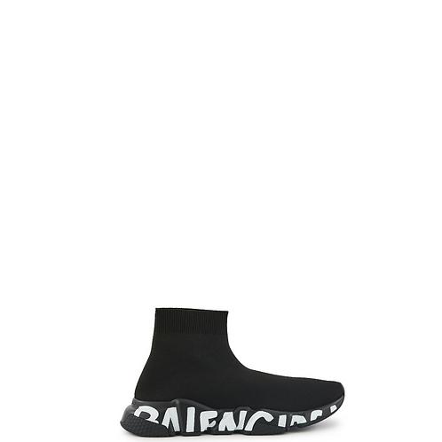 Кроссовки Balenciaga 062