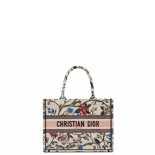 Сумка Christian Dior 019