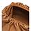 Thumbnail: Сумка Bottega Veneta 06