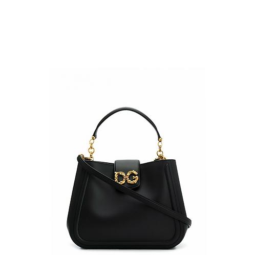 Сумка Dolce&Gabbana 058