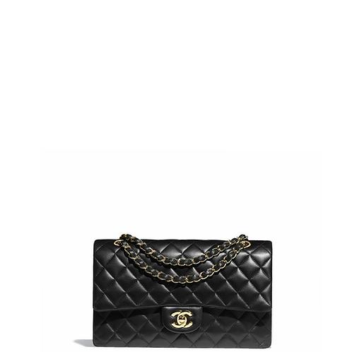 Сумка Chanel 017