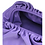 Thumbnail: Сумка Bottega Veneta 07