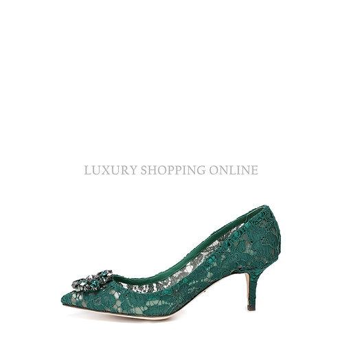 Туфли Dolce&Gabbana 05