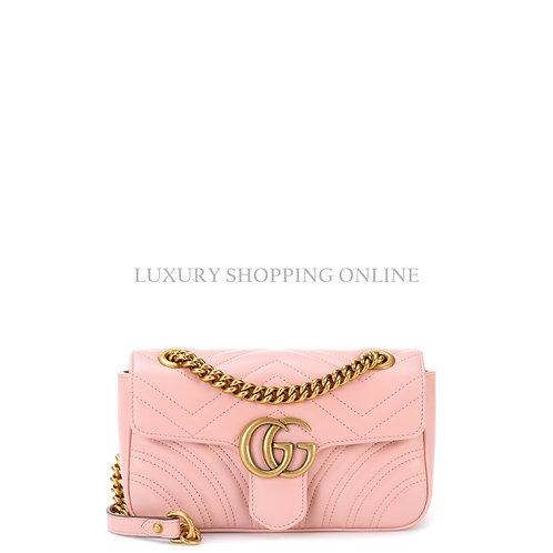 Сумка Gucci 011