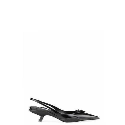 Туфли Prada 01