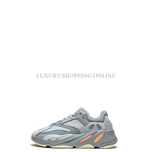 Кроссовки Adidas 05