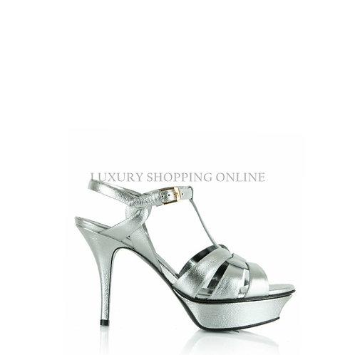 Босоножки Yves Saint Laurent 031