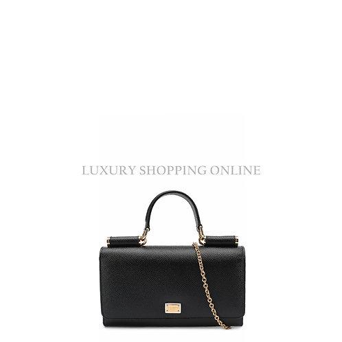 Сумка Dolce&Gabbana 052