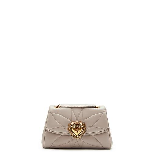 Сумка Dolce&Gabbana 061