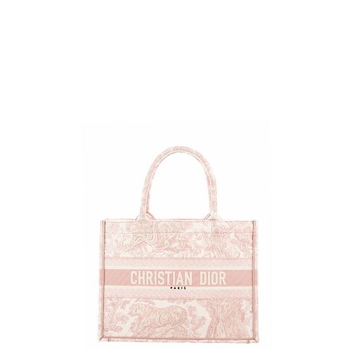 Сумка Christian Dior 017