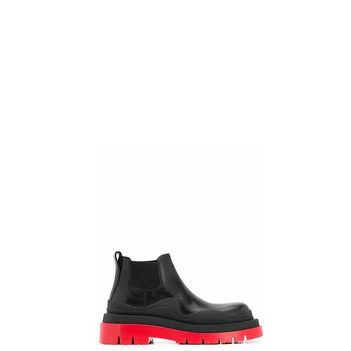 Ботинки Bottega Veneta 03