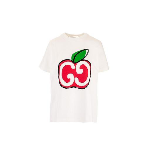 Футболка Gucci 09