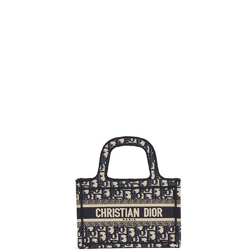 Сумка Christian Dior 013